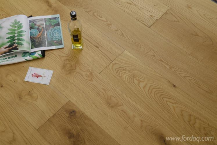 Vender-Madeira-Maci%C3%A7a-Europ%C3%A9ia-CE-15-mm-Home-Use