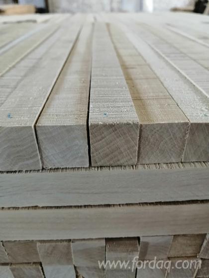 Hornbeam-Lumber