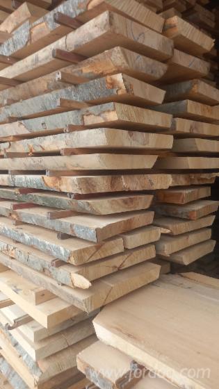 Beech-Planks-%28boards%29