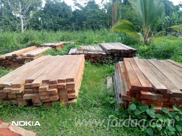 AD-Sawn-Tali-Lumber