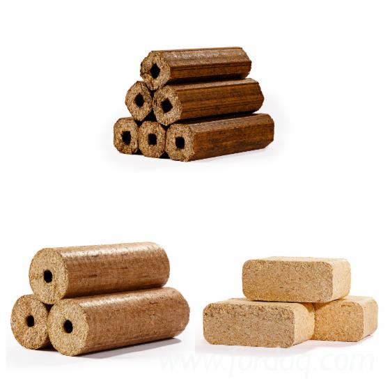 Buying-Softwood--Hardwood