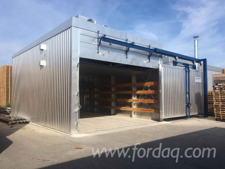 Excellence-in-Smart-Solutions-for-Wood-Drying-and