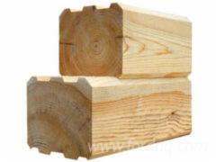 Vender-Madeira-Esquadriada-Pinus---Sequ%C3%B3ia-Vermelha