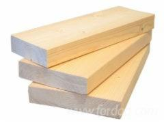 Kare-Kenarl%C4%B1-Kereste--%C3%87am---Redwood