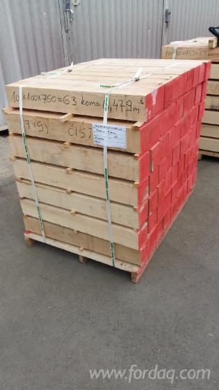 Vender-Madeira-Esquadriada-Freixo-Branco-75--100-mm