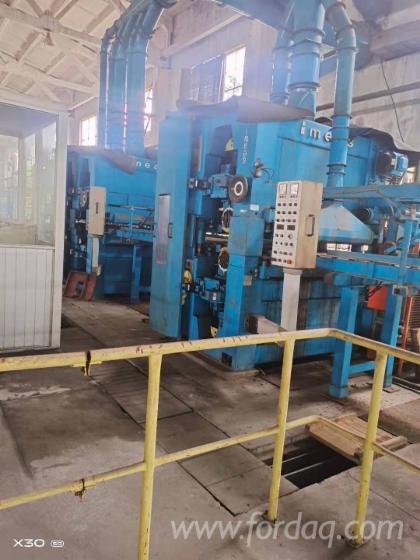Panel-Production-Plant-equipment-Siepelkam-%D0%91---%D0%A3