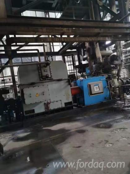 Used-Andritz-refiner-used-54inch
