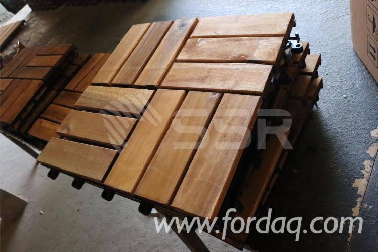 Acacia-Decking-Tiles-For-Outdoor-Flooring--Wood-Flooring--Garden-Pavement-