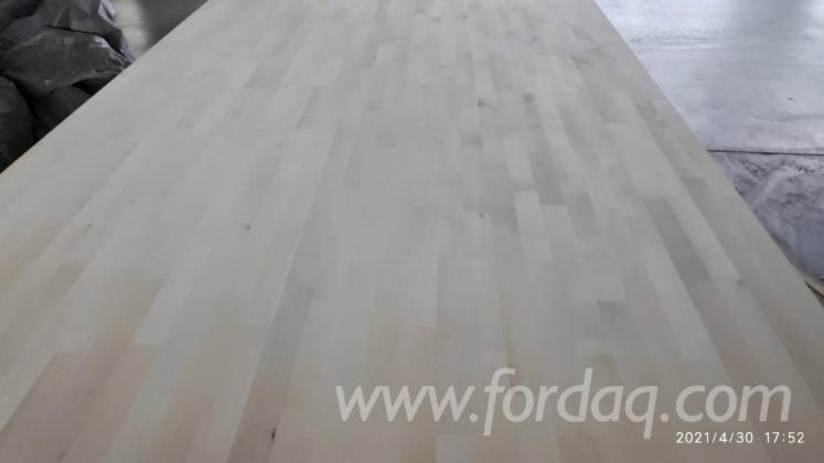 Vender-Painel-De-Madeira-Maci%C3%A7a-Abedul-18-mm