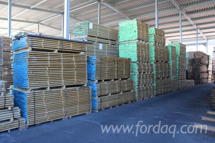 Vindem-Cherestea-Tivit%C4%83-Stejar-FSC-26--33-mm