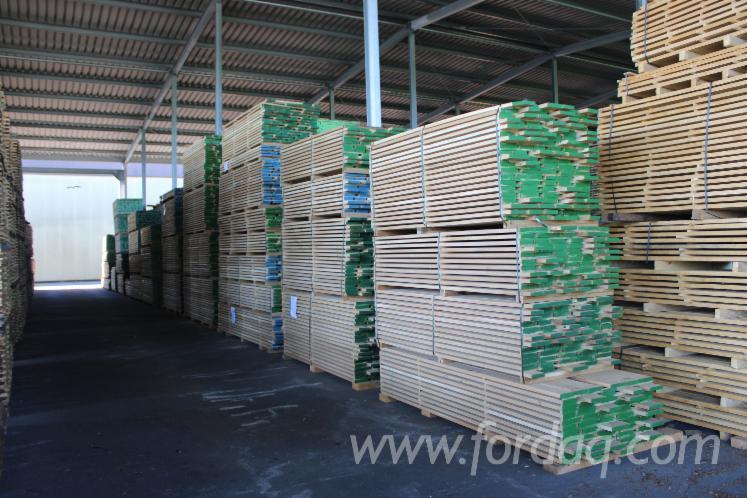 AD-Oak-Planks