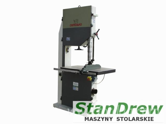 Used-CENTAURO-CL-700-Band-Saw