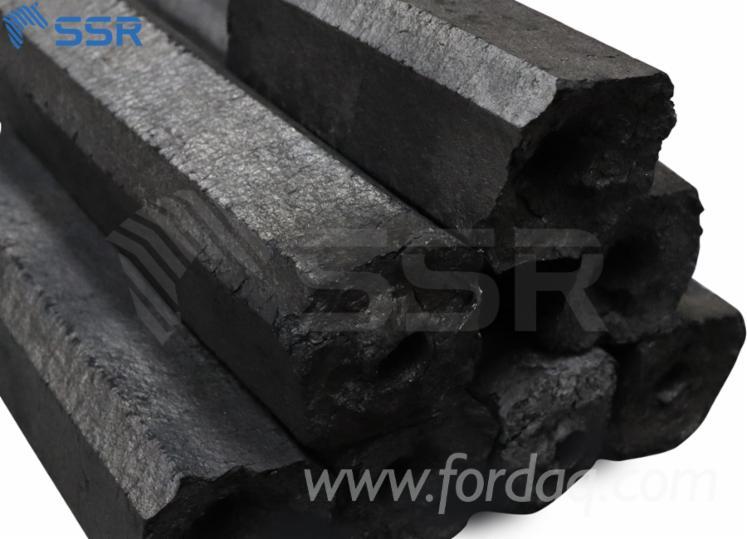 Briketi-Od-Drvenog-Uglja