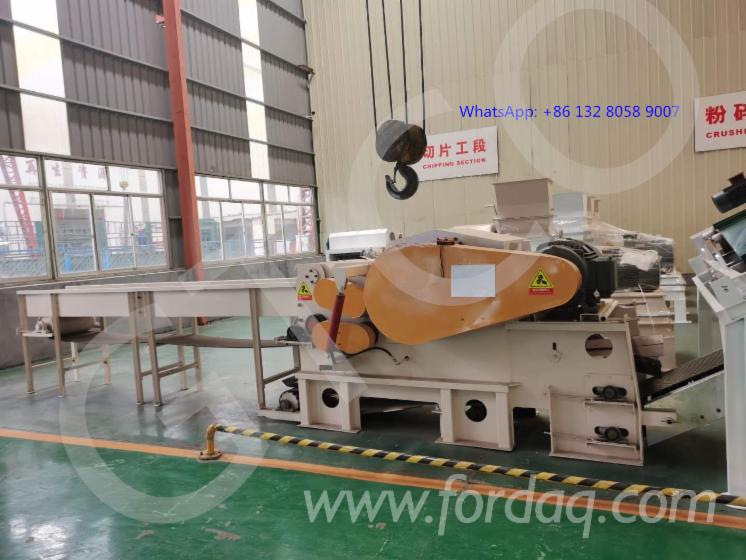 Comprar-Trituradoras---Lascas-E-Serragem-GTCO-2021GTWS-Novo