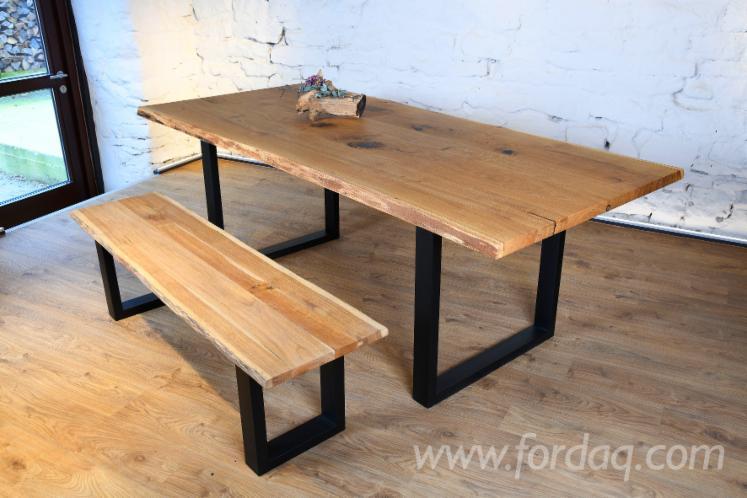 Compro-Tavoli-Da-Pranzo-Design-Latifoglie-Europee