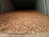 null - Eucalyptus/ Rubber wood Wood Pellets