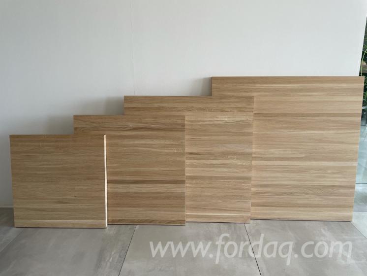 solid-oak