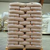 null - Spruce Premium Wood Pellets 4800 kcal
