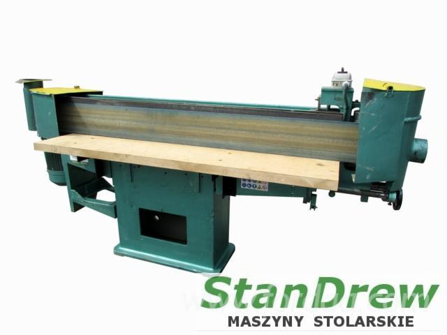 Gebraucht-Schleifmaschinen-Mit-Schleifband-Zu-Verkaufen