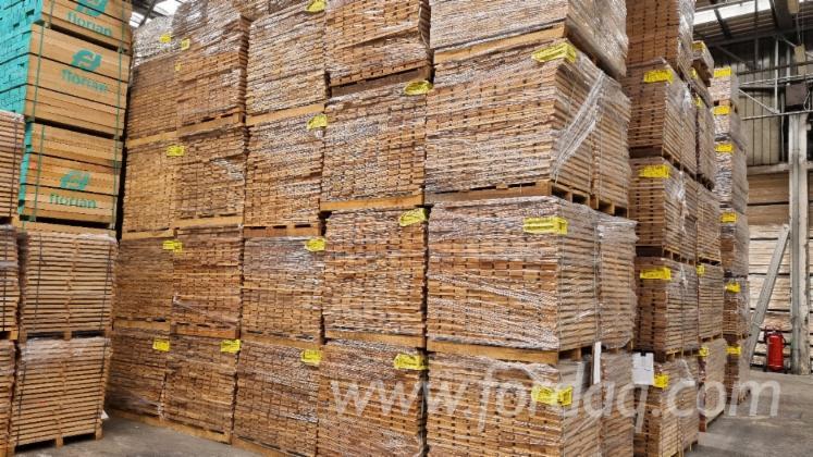 Venta-Listones-%28Strips%29-Roble-FSC-27-mm