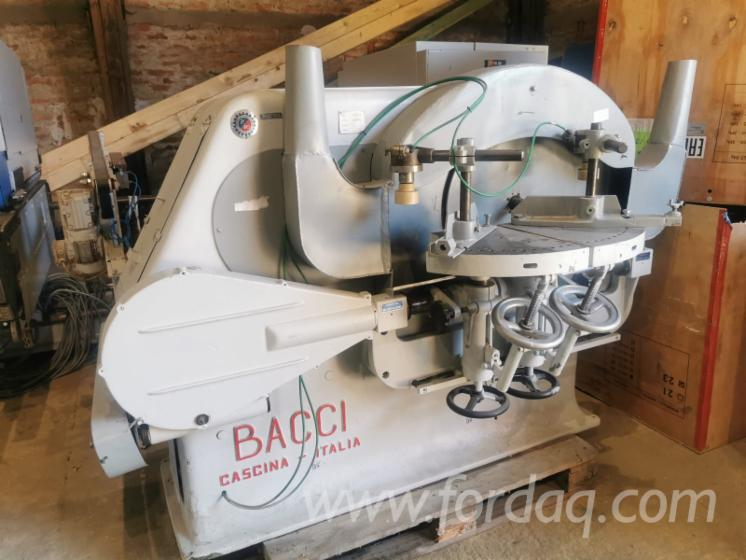 Doppeltisch-Zapfenherstellung-Rundfr%C3%A4se-BACCI
