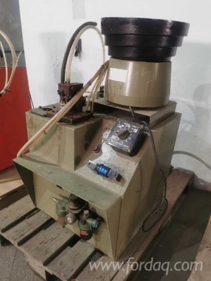 Dowel-Inserting-Machine-Cerisola