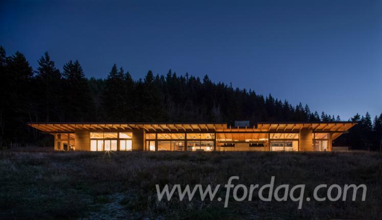 Wooden-House--250sqm--Modern-Architecture