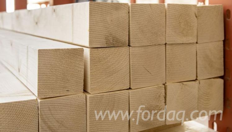 Compra-de-Madera-Estructural-S%C3%B3lida-%28KVH%29-Pino-Silvestre---Madera-Roja