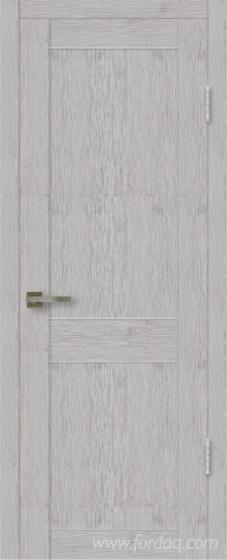 Interior-Doors-City-Line-015