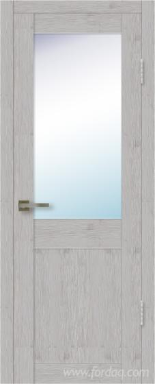 Interior-Doors-City-Line-015-%28glazed%29