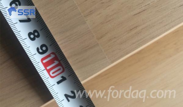 Rubberwood--Hevea-FJL-Panel-for-Desk--Table--Cabinet--Door-Scantling-