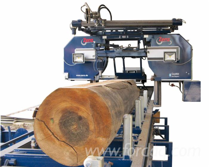 Sawing-Services