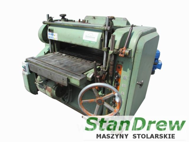 Moulding-Machines-For-Three--And-Four-side-Machining--Kupfermuhle-
