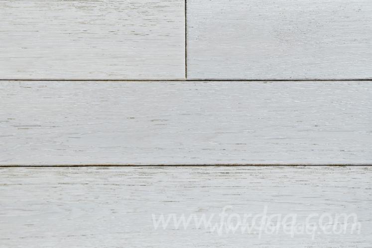 UV-Coated-Oak-Engineered-Flooring
