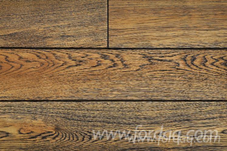 Oak-Three-Strip-Wide-Flooring
