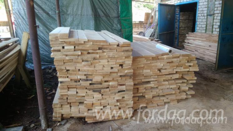 AD-Oak-Boards