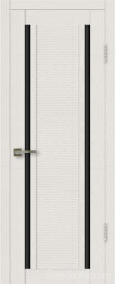 Interior-Doors-CityLine