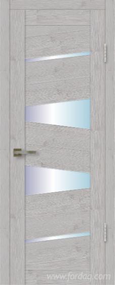Drzwi--MDF-%28Medium-Density-Fibreboard%29