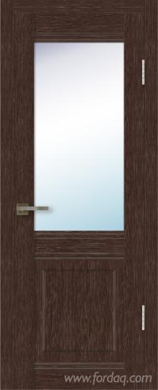 Interior-Doors-City-Line-025