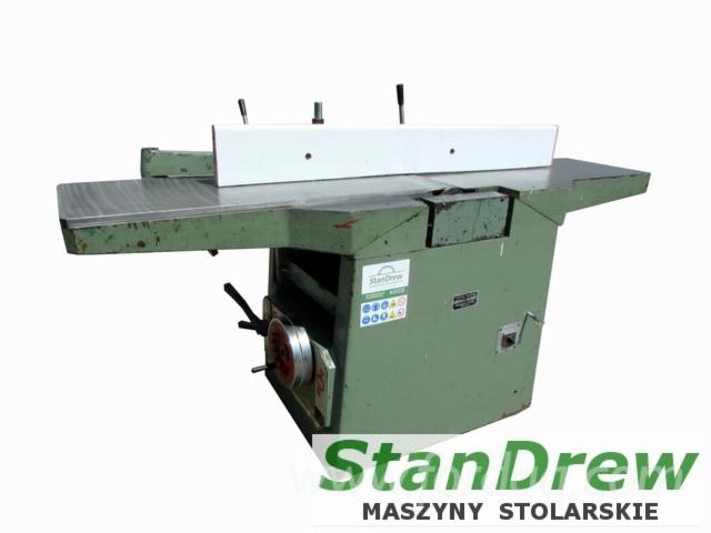 Selling-Used-Thickness-Planer-with-C-400