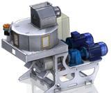null - New Labora Energy Pellet Production Line