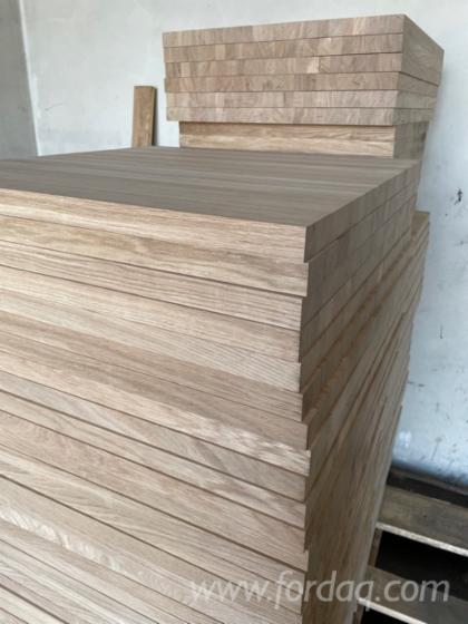 Solid-Oak-Worktops