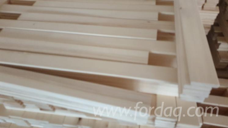 KD-Birch-Strips
