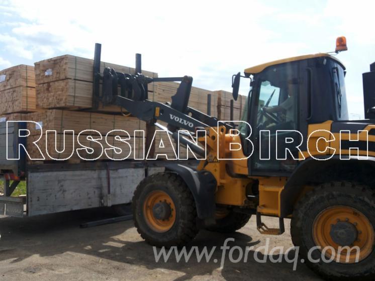 Birch-Lumber--KD--25x75-175mm--frame-grade-for-Sofas