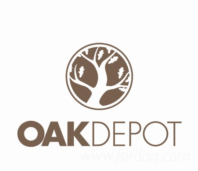 AD--KD-Oak-Loose