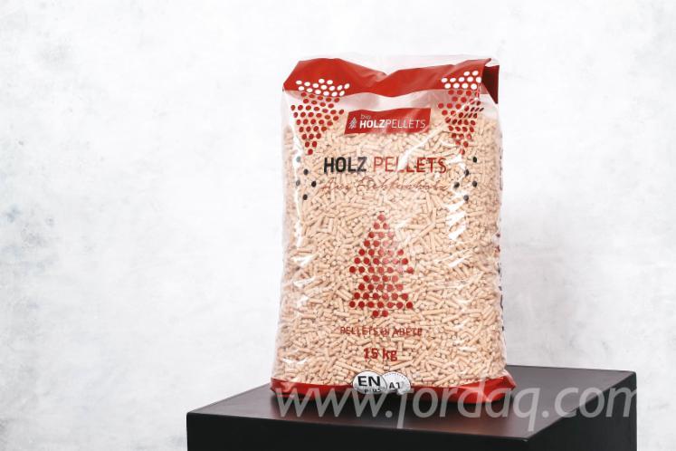 Pellet-%E2%80%93-Briket-%E2%80%93-Mangal-K%C3%B6m%C3%BCr%C3%BC-Ah%C5%9Fap-Peletler
