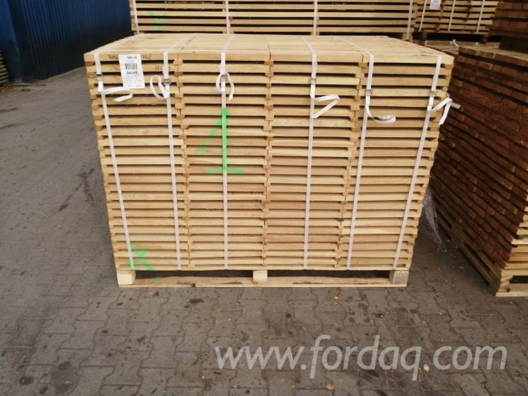 Comprar-Tiras---Ripas-Carvalho-25--26--27-mm