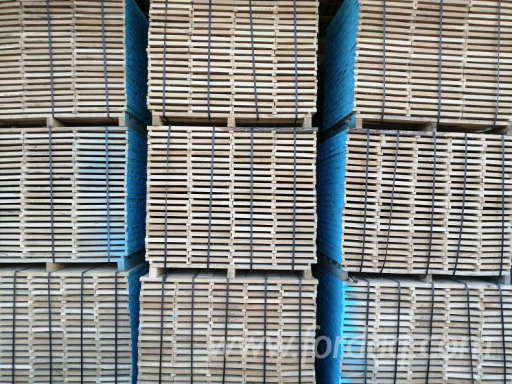 Oak-Strips-25-27x40-60x250-500