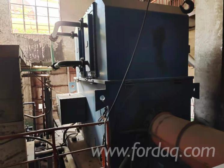 Panel-Production-Plant-equipment-Dieffenbarche-Polovna