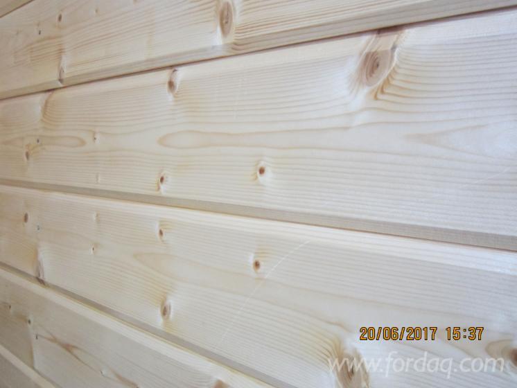 Massivholz--Kiefer---F%C3%B6hre--Fichte-